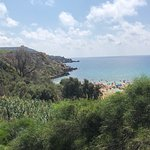 Фотография Golden Bay