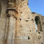 Foto de Abbazia Di San Bruzio A Magliano