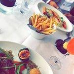 Bild från Oxo Tower Restaurant, Bar and Brasserie