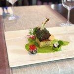 New York - American Restaurant & Rock Cafe SIBIU Foto