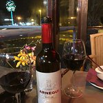 Foto de El Jameo Restaurante