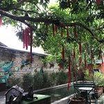 China House의 사진
