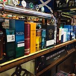 Photo of The Kaledonia Gastro & Sports Pub