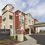 Country Inn & Suites by Radisson, San Carlos, CA