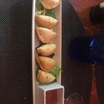 Photo of Restaurante La Tragantua