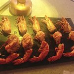 Photo of Restaurant 104