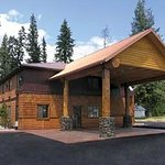 FairBridge Inn & Suites - Sandpoint