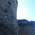 Fortezza delle Verrucole - Archeopark의 사진