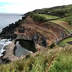 Photo de Aventour - Azores Adventures