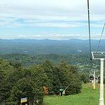 Foto de Stratton Mountain