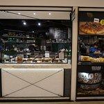 Urban Bakery Works照片