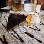 Foto de Restaurante pasta y vino