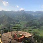 Go Addis Toursの写真