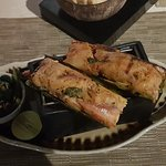 Foto Ikan Restaurant & Bar