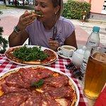 Zdjęcie Piu'di Pizza