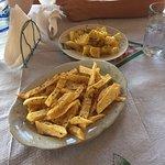 Photo of Temi Albanian Food