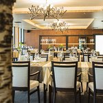 Montana Restaurant Foto