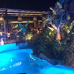 Photo of El Carnicero Ibiza