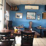 Photo of Carmen's Cafe Nicole