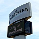 Radisson Denver Central