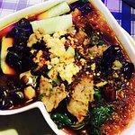 True Beijing Cafe照片