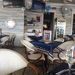 Photo of Yacht Bar