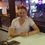 Dmitry_9