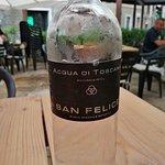Acqua di Toscana