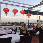Billede af Restaurante Gran China