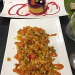 Foto de Gaia Restaurante Vegetariano