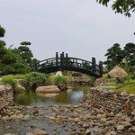 Photo of Sun World Ha Long Park