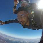 Photo of Skydive Surfcity -Santa Cruz