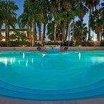 Crowne Plaza Phoenix - Chandler Golf Resort