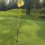 Billede af Willowbrook Golf Course
