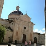 Chiesa Nuova의 사진