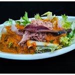Photo de Restaurant La Patum