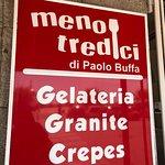 Фотография Meno Tredici