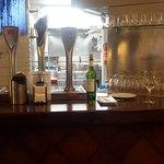 Restaurante Tito Cierto