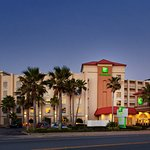 Holiday Inn & Suites Daytona Beach on the Ocean