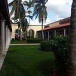 Florida Keys Premium Outlets Foto