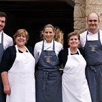Photo of Restaurante El Visco
