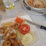 Photo of El Barril Restaurante