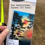 Foto di Rendlesham Forest Centre