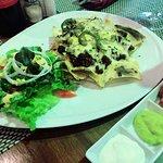 Photo of Longhorn Steakhouse Pattaya