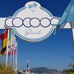 Photo of Cocoon Beach