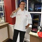 Foto de Carlo's Bakery
