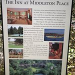 Photo of Middleton Place