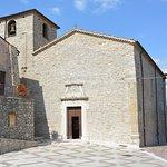 صورة فوتوغرافية لـ Chiesa di Sant'Egidio