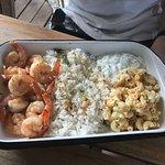 Foto de Shrimp Hole
