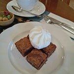 Photo of Pera Museum Cafe